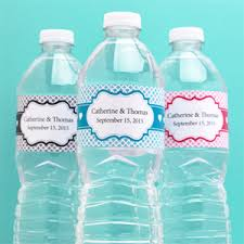 waterbottle labels cards suit water bottle labels 12 pcs personalized water