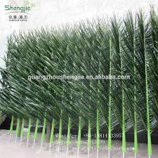 Preserving Tree Branches For Decoration Artificial Tree Branches Artificial Tree Branches Suppliers And
