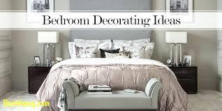 neutral bedroom decor bedroom neutral bedroom new small rectangular bedroom design ideas pretty bedroom design ideas neutral bedroom decor