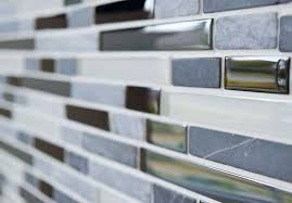 sanded grout can scratch glass tiles i used unsanded grout for my fireplace tile