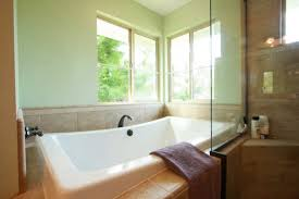 bathtub refinishing louisville ky colored porcelain enameled acrylic tubs