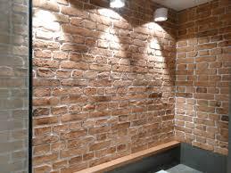 other kitchen brick effect tiles fresh kitchen wall