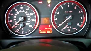 All BMW Models 2003 bmw 325i transmission warning light : How to reset the service light on Bmw - YouTube