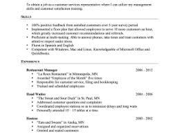 isabellelancrayus pretty resume templates fetching career isabellelancrayus gorgeous resume templates nice career change and seductive sharepoint resume also call center resume isabellelancrayus