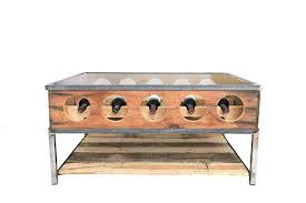 wine rack table. Exellent Table Small Wine Rack Table Furniture Elegant Sofa With Wrought  Iron Throughout