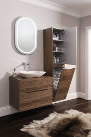 Full Size of Bathroom:white Wood Bathroom Furniture Bathroom Vanity Units  Free Standing Bathroom Furniture ...