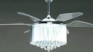 ceiling fan with drum light drum shade chandelier adorable ceiling fans with lights at architecture fan