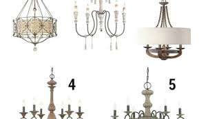 full size of bel air chandelier recall lighting 6 light crystal rob oil rubbed bronze home