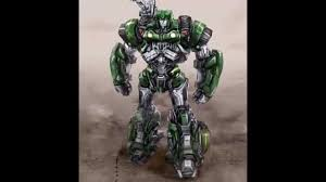transformers 4 characters autobots. Transformer Age Of Extinction All Autobots And Cars With Transformers Characters