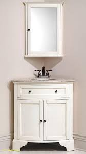 corner sinks for small bathrooms. corner sinks for small bathrooms with fresh sink vanity bathroom cabinet