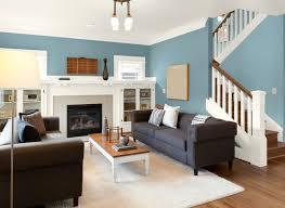 Teal Color Living Room Living Room In Hazy Seacliff Teal Living Rooms Rooms By Color