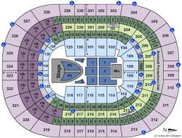 Amalie Arena Chart Amalie Arena Tickets And Amalie Arena Seating Chart Buy