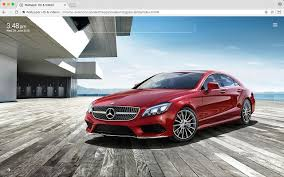 Find and download mercedes benz wallpapers for desktop on hipwallpaper. Mercedes Benz Amg Full Hd Wallpaper New Tab