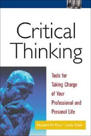 Students Guide to Critical Thinking pdf   Google Drive SP ZOZ   ukowo