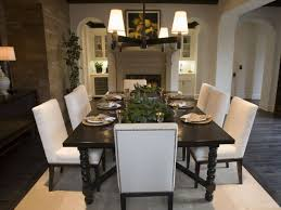 gorgeous dining room tables. gorgeous dining room tables. 85 best decorating ideas . tables