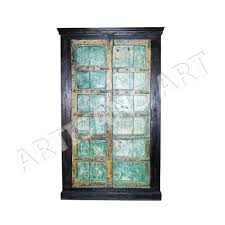 vintage furniture manufacturers. Vintage Old Indian Door Antique Wooden Almirah With Drawer, Furniture Suppliers And Manufacturers A