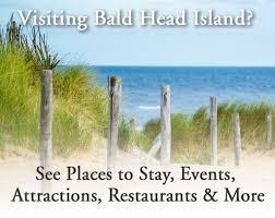 Bald Head Island Nc Vacation Rentals Bald Head Island Nc