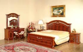 bed room furniture images. Furniture In Bedroom Design Ideas Bed Room Images