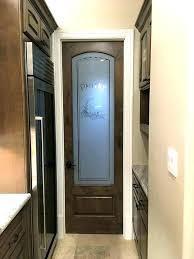 30 inch bifold door what is the rough opening for a inch door interior door rough
