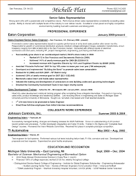 Resume Cover Letter Sample Trade Assistant Free Resume Cover