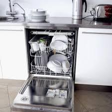 tall tub dishwasher vs standard