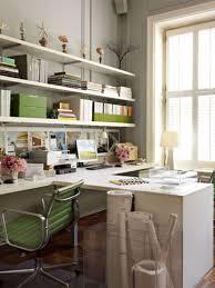 small dental office design. Beautiful Dental Office Design Ideas 4285 Front Desk . Small