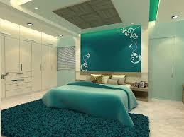 3d design bedroom. 3d Bedroom Designs Design Completureco Free App For Drawing House Plans
