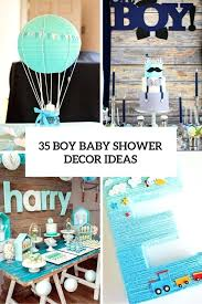 baby boy decorations baby shower centerpiece ideas formidable decorations with books decoration for twin boy and baby boy