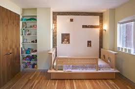 unique kids bedroom furniture. contemporary kids bedroom with unique bed decorating ideas furniture o