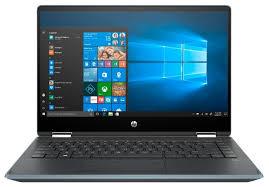 <b>Ноутбук HP PAVILION x360</b> 14-dh0 — купить по выгодной цене на ...