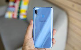 3 chiếc smartphone siêu ngon tầm giá hơn 4 triệu - Fptshop.com.vn