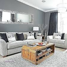 cheap decorating ideas for living room walls. grey wall decor ideas living room decorating gray walls luxury best . cheap for i