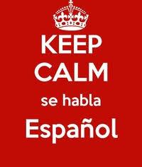 Image result for la clase de espanol
