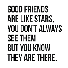 Funny Friendship Quotes Impressive Good Friends Quotes Best Friendship Pictures Famous On Funny