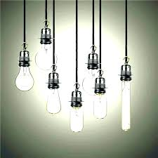 plugn hanging light fixtures canada outdoor fixture lamps lights for home depot pendant lighting canada