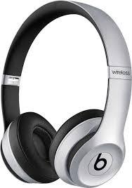 jbl everest 300. beats by dre solo 2 wireless jbl everest 300 o
