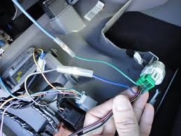 help wiring diagram and switch to key on subaru forester click image for larger version 00942 jpg views 429 size 66 2