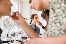 m a c makeup cles lovetoknow