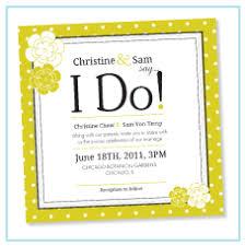 Wedding Invitation Online Plumegiant Com