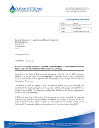 Cover Letter Template Microsoft Word 2010 Click Here For A Free