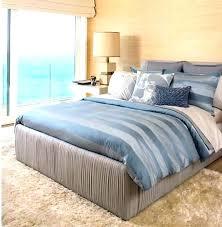 kelly wearstler bedding bedding bedding kelly wearstler paragon bedding kelly wearstler bedding