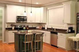 kitchen cabinet hardware image of interior kitchen cabinet hardware kitchen cabinet hardware trends 2018