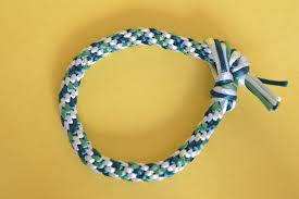 Braided Bracelet Patterns Magnificent 48 Cool Kumihimo Jewelry Patterns Guide Patterns