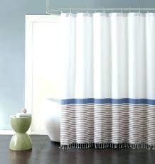 baby blue bedroom curtains cool glow shower curtain