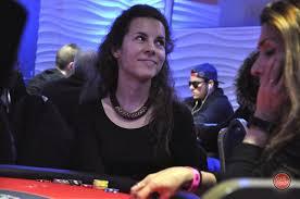 Coverage officiel WSOP Circuit Paris 2016 - Page 21 - Le circuit  professionnel & coverages - Club Poker
