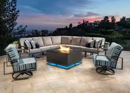 Outdoor Patio Furniture Las Vegas Nv