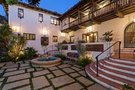 motels key west gardena ca hotels el patio motel key west