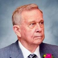 Edgar FISCHER Obituary - Death Notice and Service Information