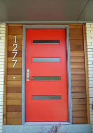 modern front door hardware. Images Of Mid Century Modern Front Door Handles Woonv Hardware Best 25 Midcentury