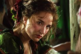 charles dickens five favourite female characters houseandgarden  nancy oliver twist